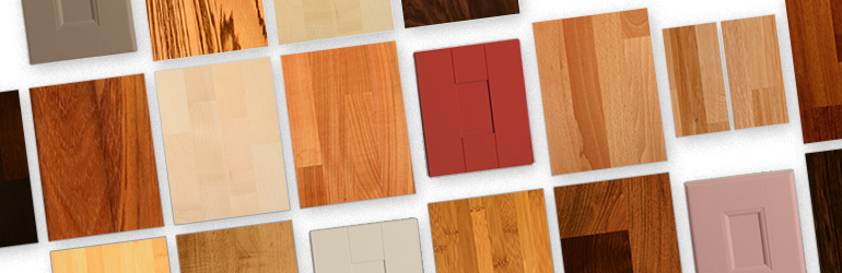 Guest Post: Reasons for choosing a solid wood kitchen