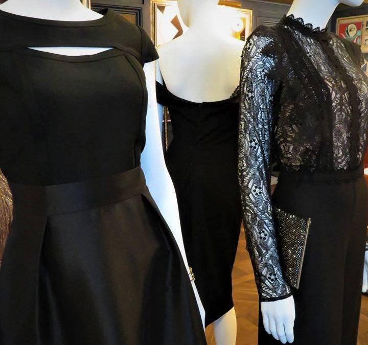 Keepsake quality clothing: Coast AW18