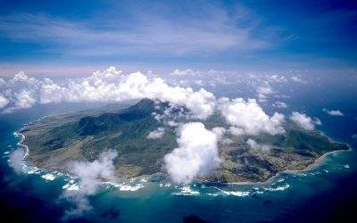 5 Must-Visit Places for Newcomers and Visitors to St Kitts: guest post