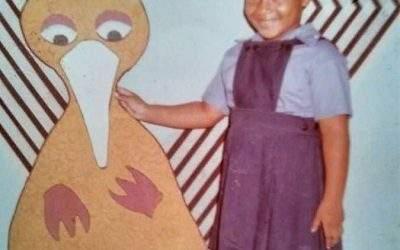 Tackling Childhood Obesity